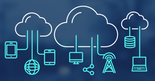 Proactive Monitoring Can Reduce Cloud Cost
