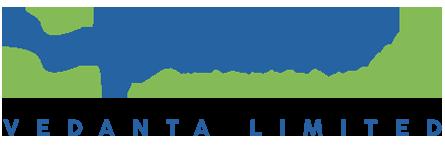 Masthead-Left-Logo